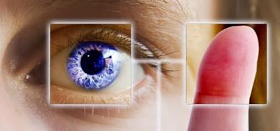 http://2.bp.blogspot.com/-pTXTfQzTGcI/Ume88r1gJII/AAAAAAAAEYY/Tyq4hKm9E68/s640/biometric.jpg