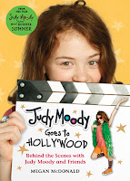 judy+moody+goes+to+hollywood Thrill o RAMA!
