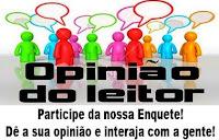 http://2.bp.blogspot.com/-pTYgsdGfVO0/TfD8F0Qk5FI/AAAAAAAAFhc/VRrRaR3Q9wo/s400/opinio_enquete.jpg