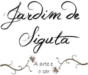 Jardim de Siguta