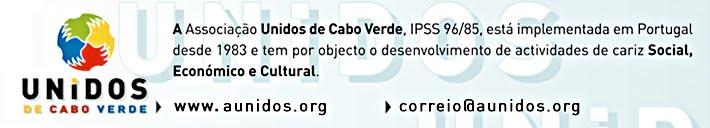 Unidos de Cabo Verde, IPSS