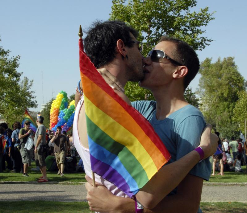 tgp young gay harcore