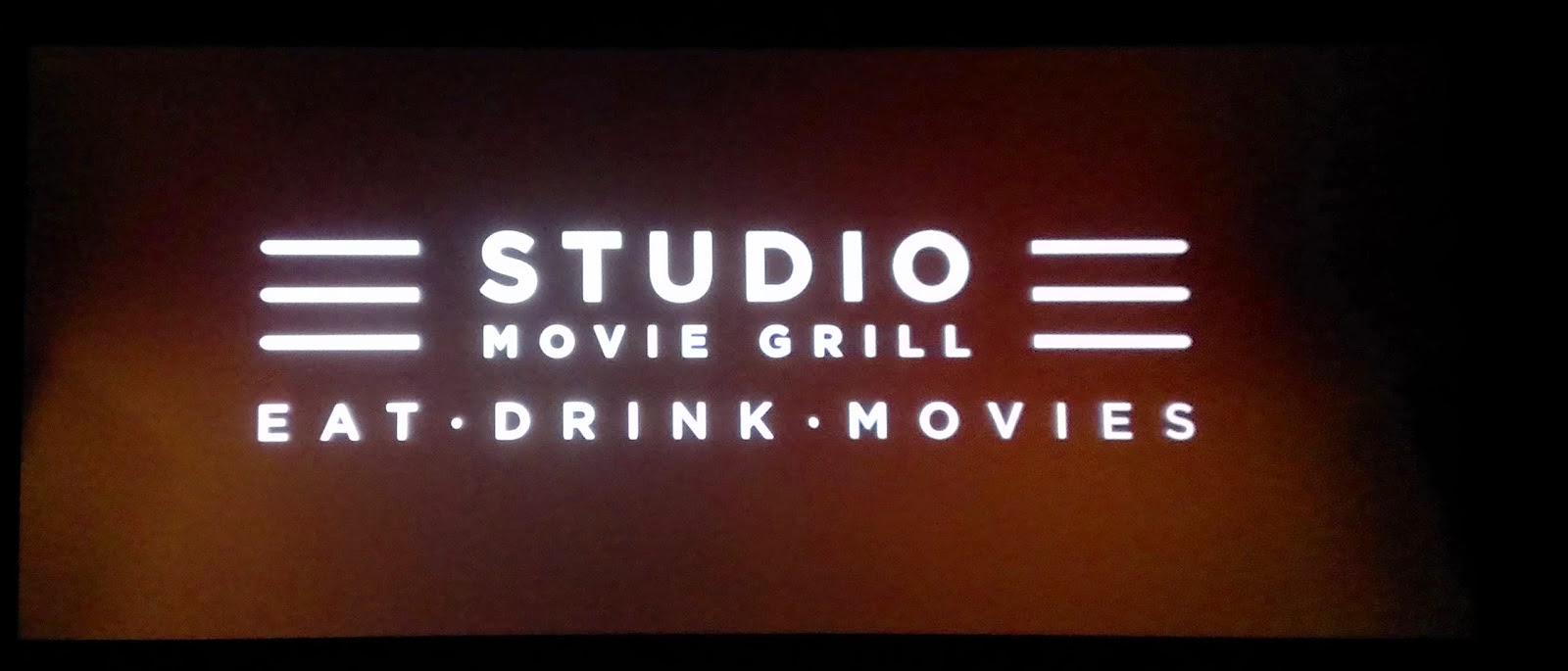 http://utddiscountfun.blogspot.com/2013/11/studio-movie-grills-savings.html