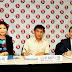 TV5 and MMDA launch Metro Manila Traffic Navigator