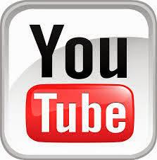 Gunakan Youtube Untuk menjadi artis terkenal