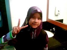 Siti Noor Arteeka Idayu