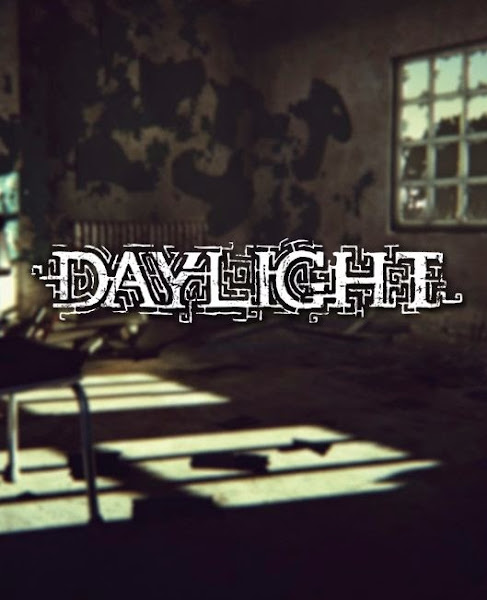 Daylight PC Full Español