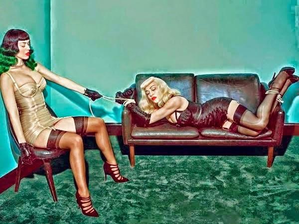 Buset……Celana Dalam dan Bra Bekas Madonna Dilelang Dengan Harga Tinggi Buset......Celana%2BDalam%2Bdan%2BBra%2BBekas%2BMadonna%2BDilelang%2BDengan%2BHarga%2BTinggi