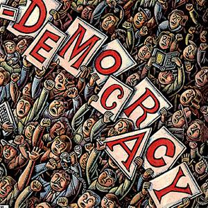 kejatuhan sistem demokrasi parlementer di indonesia 1950 1957