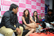 Blush Spa Launch by Preethi Rana-thumbnail-10