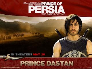 PrinceOfPersia 01