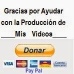 Realizar  Donación a El Profe García