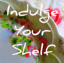 Indulge Your Shelf