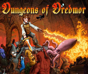 Download Dungeons of Dredmor v1.0.6 cracked THETA