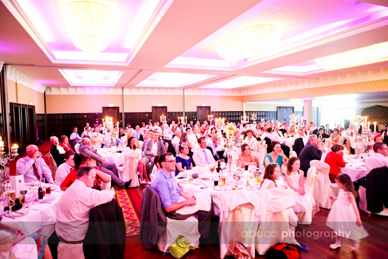 Wedding Venues In Roscommon Tbrb Info