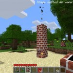 Fireplace Mod 150x150 Fireplace 1.5 Mod Minecraft 1.5/1.51