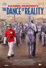 La danza de la realidad (2013)