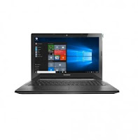 Buy Lenovo G50-80 80E5038NIN Core i3 at Rs. 27,990 (5th Gen) – (4 GB DDR3/500 GB HDD/Windows 10) Notebook  : BuyToEarn