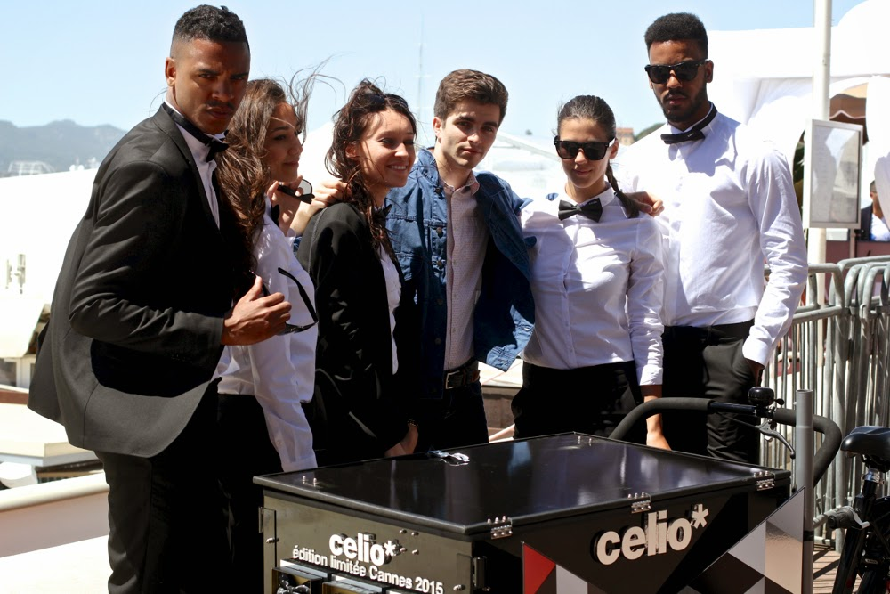BLOG--MODE-HOMME_Festival-de-Cannes-68-edition-smoking-grand-hotel-Celio1