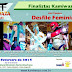 AQUECIMENTO PRÊMIO KAMIWAZA 2015 - PARTE FINAL