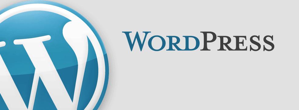 Wordpress Platform Paling Tepat Untuk SEO