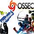 INSTALACIÓN DE OSSEC HIDS EN 4 SENCILLOS PASOS: ¿Cómo Detectar Intrusos y Ataques?