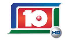 Canal 10 - Durango en vivo