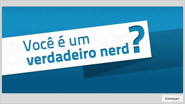 http://www.tecmundo.com.br/embed/47407