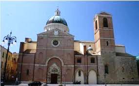 Ortona+cathedral.jpg