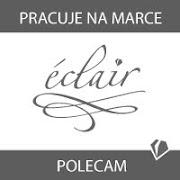 Eclair Cosmetics