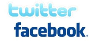 CIUDAD DE MÉXICO (CNNExpansión) —Decenas de personas se volcaron hacia redes sociales como Facebook y Twitter para tratar de comunicarse con familiares y amigos,luego que un temblor de 7.8 grados ocurriera en Méxicoy las redes de telefonía fija y móvil en el país se saturaran por la cantidad de usuarios utilizando al mismo tiempo el servicio. «Esto no es único de México, así funciona en todo el mundo: es normal cuando haya este tipo de manifestaciones naturales el servicio de voz se tiende a saturar y afortunadamente ya tenemos medios alternos para comunicarnos, como Internet y redes sociales», dijo Gonzalo
