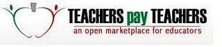 external image Teachers+Pay+Teachers2.jpg