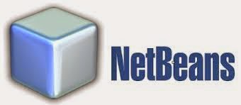 Cara Instal Netbeans 8 Di Windows 7 Gampang
