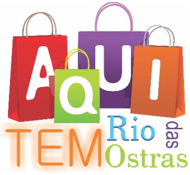 AquiTem! Rio das Ostras