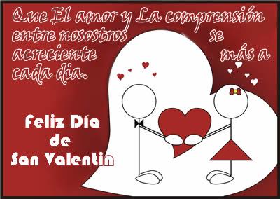 Día de San Valentín 2016 imágenes Estado de Facebook, Día de San Valentín imagenes Facebook, dia de san valentin en estados unidos, día de san valentín película completa, dia de san valentin en españa, dia de san valentin pelicula completa en español, frases para el dia de san valentin.