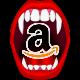http://www.amazon.com/Wicked-Ties-Lovers-Novel-ebook/dp/B0022Q8CQO/ref=tmm_kin_swatch_0?_encoding=UTF8&sr=8-3&qid=1394925829