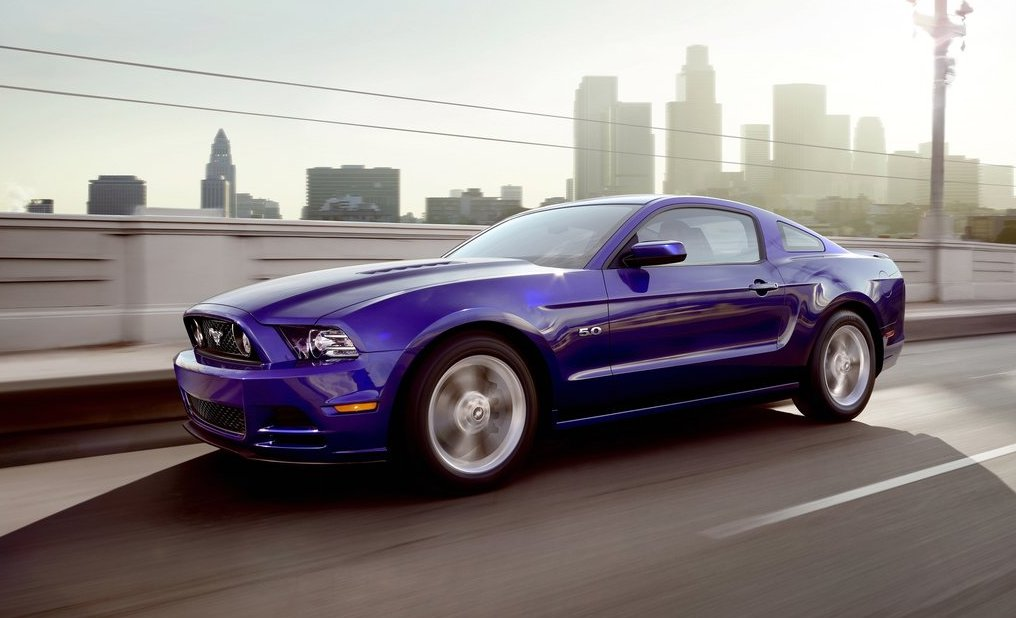 ford mustang gt 2013 hottest cars today rh hotcarstoday com 2015 ford mustang gt owners manual for sale 2015 ford mustang gt owners manual for sale