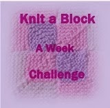 Knit a Block a Week