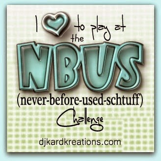 Nebus
