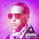 Daddy Yankee &#8211; Prestige 2012
