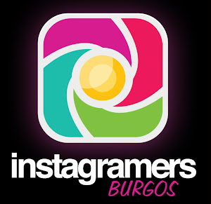 Instagramers Burgos