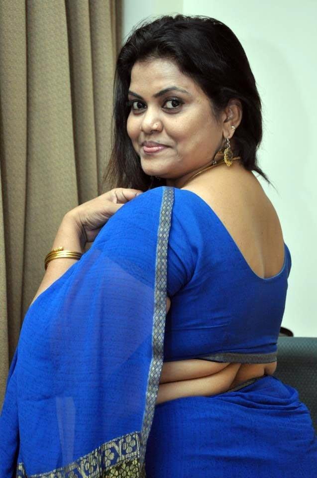 tamil-homely-aunty-sex-photos