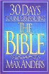 http://thepaperbackstash.blogspot.com/2013/11/30-days-to-understanding-bible.html#.Ut62zLQo61s