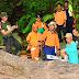 Walikota Tempuh Medan Berat, Camat Pauh Wardas Tanjung Tersesat
