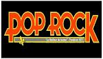 Facebook - Pop Rock