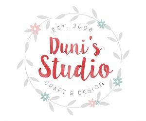 Duni's Online Shop