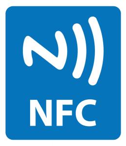 NFC logo