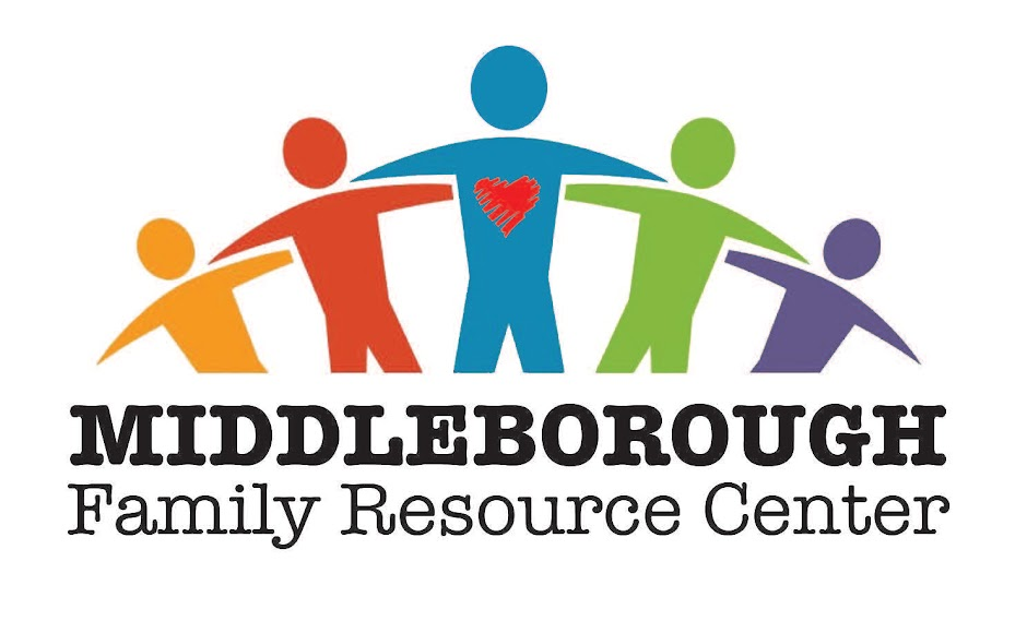 Middleborough Family Resource Center