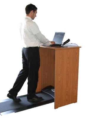 Your Freelance Guy Stand Up Desk The Benefits Of Standing Up