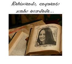 II E-book